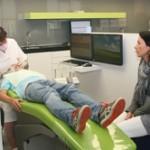Welkom bij Hagen orthodontist